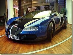 250px-Bugatti_Veyron_16_4_2