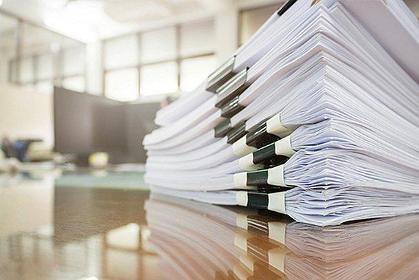Accountantsverklaring