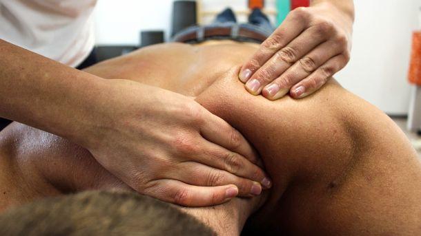 Boekhouder voor de fysiotherapeut