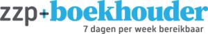 Administratiekantoor Haarlem