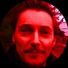 Gideon Biegstraaten Avatar