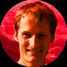 Dave van Deudekom Avatar
