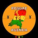 Reggae Agenda.NL Avatar